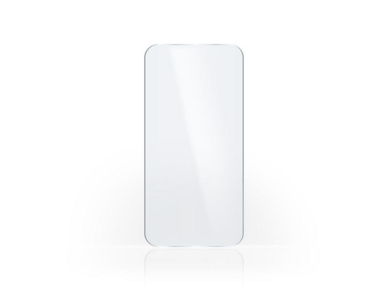 Nedis SGP30016TP Glass Screen Protector voor Huawei Y7 2018 / Y7 Prime 2018 | Transparant