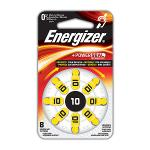 Energizer 53542573400 Zinc-Air Batterij PR70 1.4 V 8-Blister