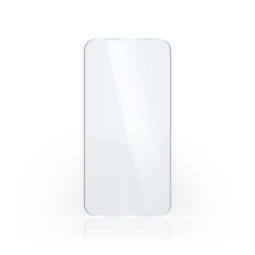 Nedis SGP10021TP Glass Screen Protector voor Samsung Galaxy A9 2018 | Transparant