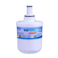 ICEPURE RWF2900A Water Filter | Refrigerator | Replacement | Samsung