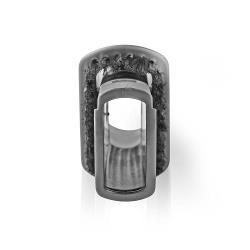 Nedis VCAD100 Crevice Nozzle | 35 mm | Dyson Reserve-Onderdeel