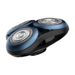 Philips SH70/70 Replacement Shaving Head 7000 Series (S7xxx)