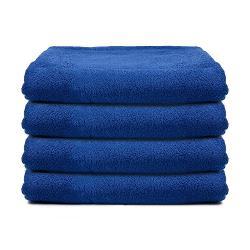 Noname XXL beach towel XXL strandlaken