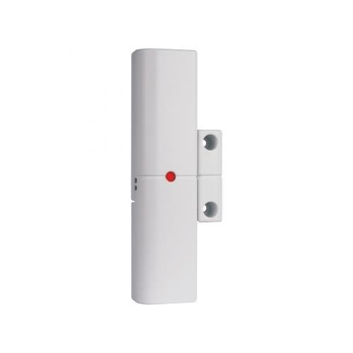 Elro Deur/Raam Contact AG40MA voor ELRO Thuis Alarmsysteem  (1)