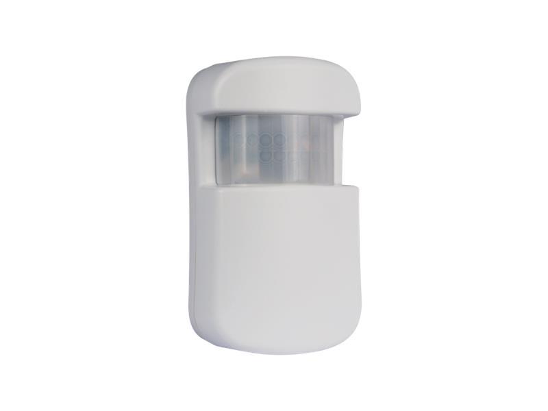 Elro Bewegingsmelder AG40PR voor ELRO Thuis Alarmsysteem (1)