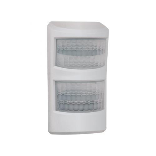 Elro Huisdieren proof Bewegingsmelder AG40PP voor ELRO Thuis Alarmsysteem (1)