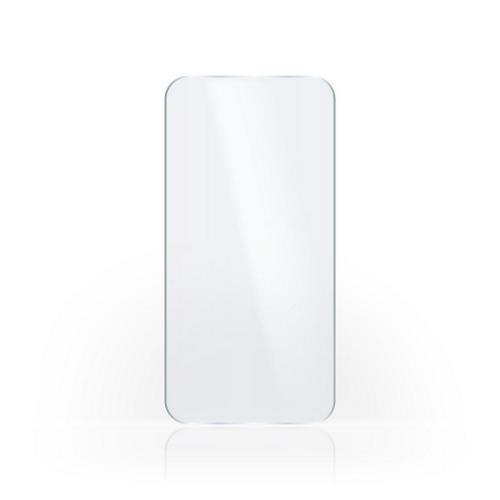 Nedis SGP30027TP Screen Protector van Gehard Glas voor Y7 2019 / Y7 Prime 2019 / Y7 Pro 2019 | Transparant
