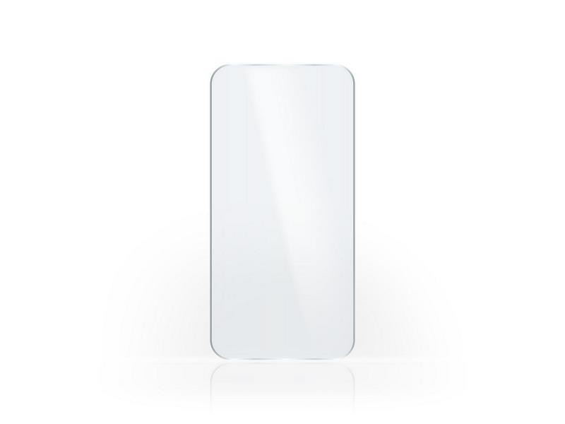 Nedis SGP10022TP Screen Protector van Gehard Glas voor Samsung Galaxy M10   Transparant