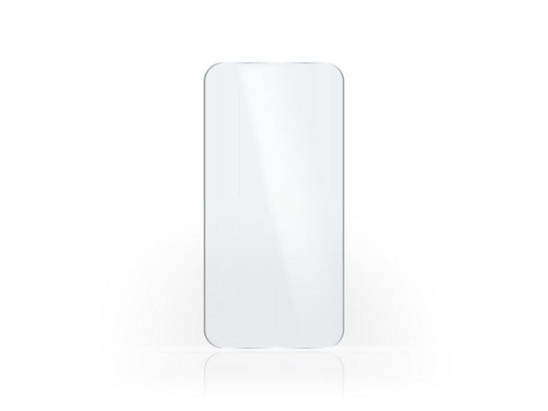Nedis SGP10023TP Screen Protector van Gehard Glas voor Samsung Galaxy M20   Transparant