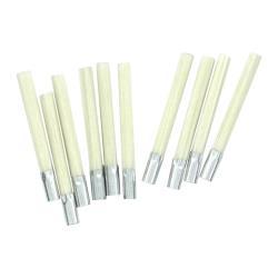 RND Lab RND 550-00225 Glass Fibre Refill 4mm