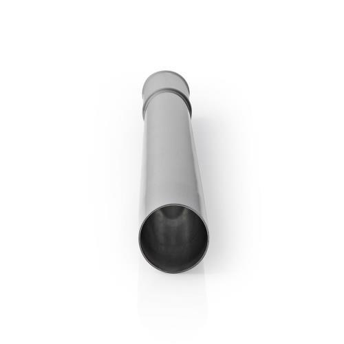 Nedis VCTU130NIL32 Stofzuigerslang 32 mm Zilver (5)