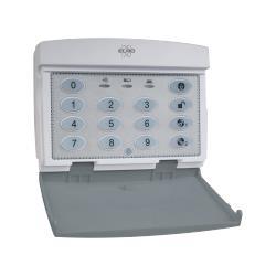 Elro Codeslot AP55KE voor ELRO Pro Alarmsysteem (1)