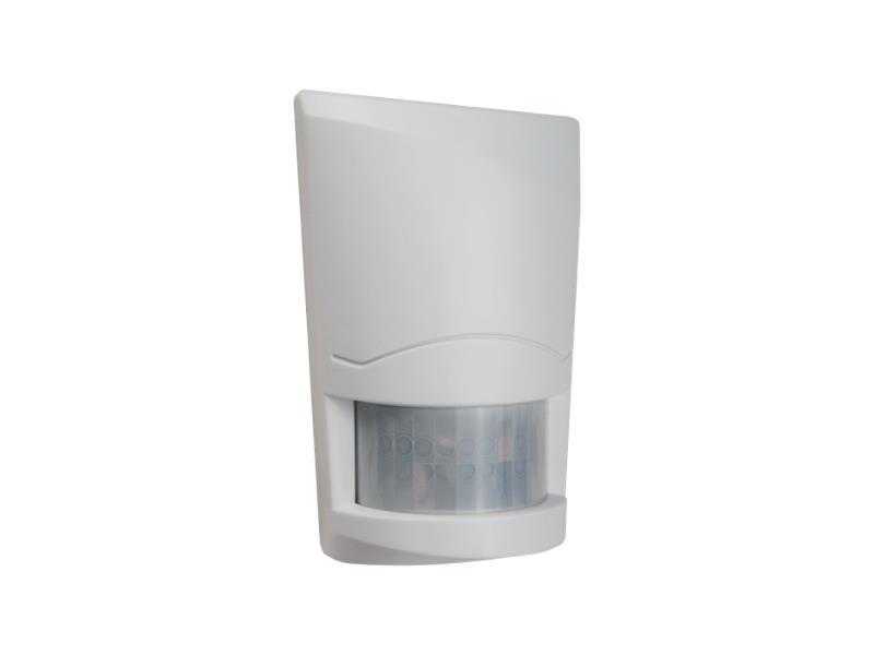Elro Bewegingsmelder AP55PR voor ELRO Pro Alarmsysteem (1)