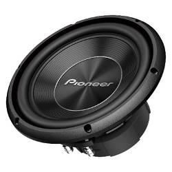 Pioneer Ts-a250d4 Pioneer ts-a250d4 (1)