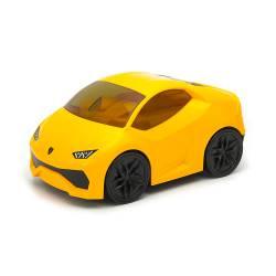 Ridaz Lamborghini lunchbox orange Ridaz lamborghini lunchbox orange (1)