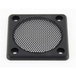 Visaton 2203 Speaker Accessories and Parts