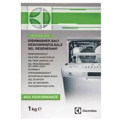 Electrolux 9029792265 Zout Vaatwasser 1000 g
