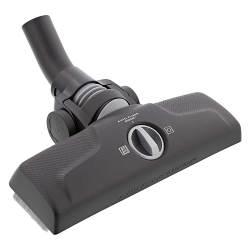 Electrolux 140025651047 Stofzuiger Borstel 32 mm Zwart
