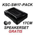 Kenwood Ksc-sw17-pack Kenwood ksc-sw17-pack (1)