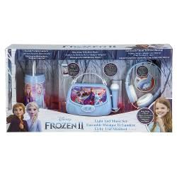 Frozen ii Frozen fr300 Frozen ii frozen fr300 (1)