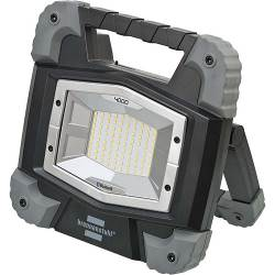 Brennenstuhl 1171470302 LED Floodlight 40 W 3800 lm