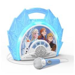 Frozen ii Ice tas fr-115v2 Frozen ii ice tas fr-115v2 (1)