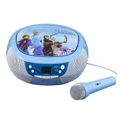 Frozen ii Cd boombox fr-430v2 Frozen ii cd boombox fr-430v2   (1)