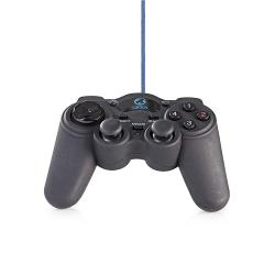 Gamecontrollers