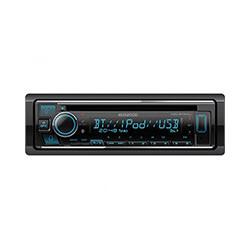 FM-Bluetooth
