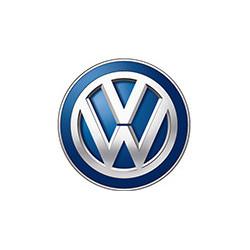 Volkswagen autoradio