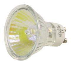 Studioverlichtingslampen
